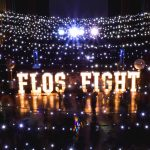 flosfight-3